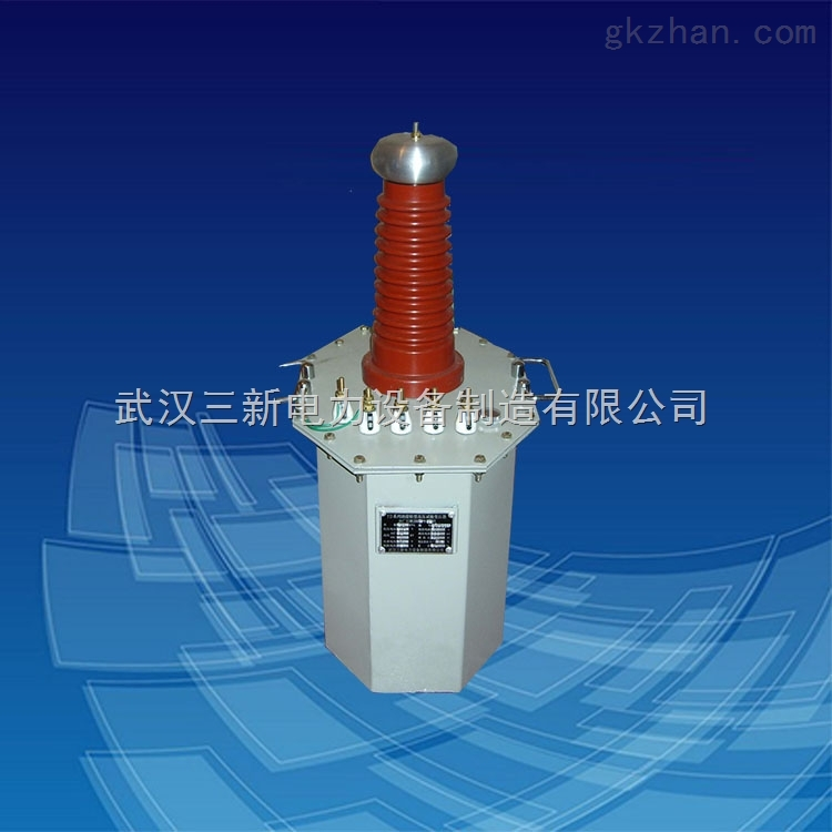 摘要:zgf系列高频直流高压发生器采用高频倍压电路,率先应用最新的pwm