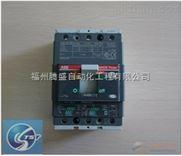 ABB电涌保护器OVR BT2 100-440s P TS
