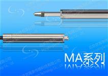 MA型高精度位移传感器