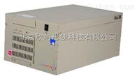 研祥机箱IPC-6810