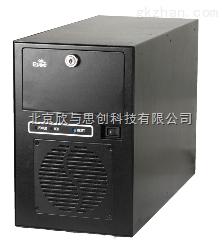 研祥原装工控机IPC-6805E