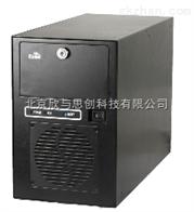 EPX-8201研祥原装工控机