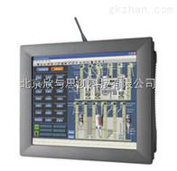 研华触摸显示器TPC-1271H