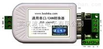 USB/RS232/RS485转CAN协议 CAN232P