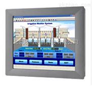 研华TPC-1250H宽温触摸式平板电脑