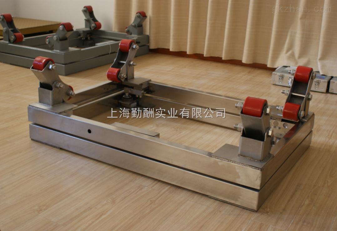 化工厂上海带打印碳钢钢瓶秤/打印钢瓶电子称价格