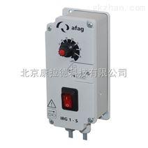 VEM IE2 - W21R 315 M4 KL LL TPM HW 多相交流电动机