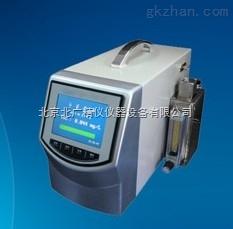 总有机碳TOC测定仪/TOC测定仪