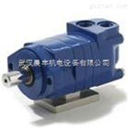 液压比例阀KBS DG4V-3-92L-PE7-H7-10