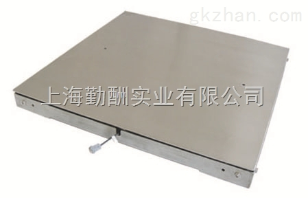 杭州2吨双层地磅/碳钢,0.2kg湖北电子秤厂家