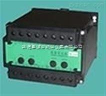 PMAC130-U三相四线交流电压变送器