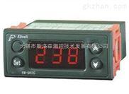 EW-982G数显计时器