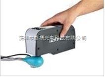 南京印刷专用色彩色差仪