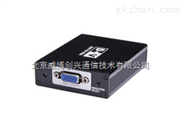 BT-DV300-DVI-VGA转换器
