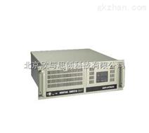 研华原装工控机 IPC-610H