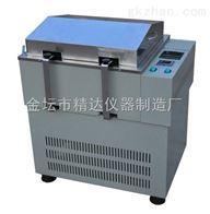 低温水浴振荡器SHA-EA