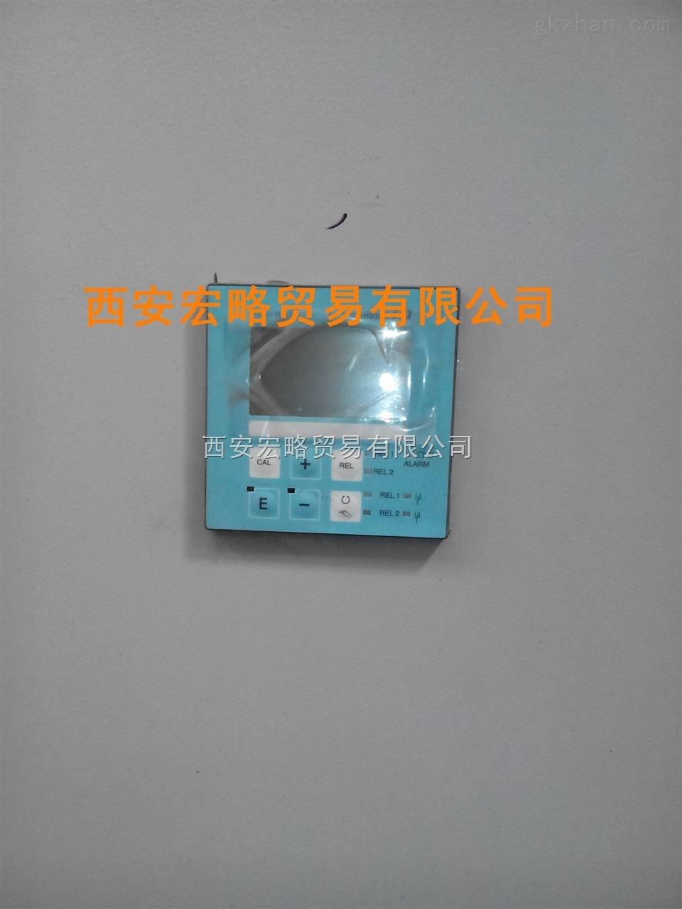 cos51de h溶解氧测量系统