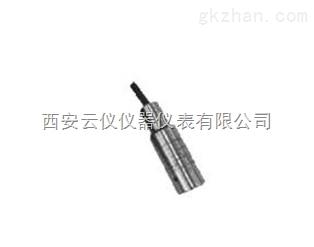 CYZ301 液位传感器
