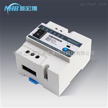 自动重合闸电源保护器 自复式开关 10A