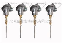 pt100三线制4-20ma输出温度传感器