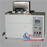 電線電纜東莞中諾高溫恒溫油槽ZY6003高溫恒溫