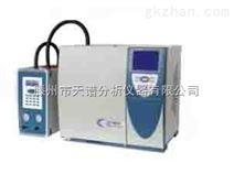 甲缩醛气相色谱分析仪