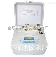 BC-9600自动水质采样器