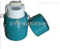 HC-9601自动水质采样器