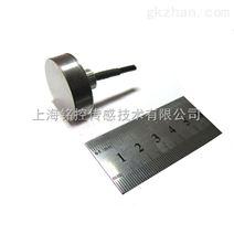 上海铭控:MD-G303薄型压力传感器