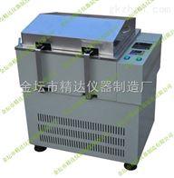 JDS-EA低温冷冻水浴恒温振荡器
