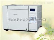 沥青含量气相色谱分析仪
