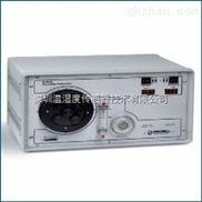 S904温湿度发生器变送器