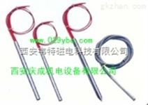 DDS-801中文台式电导率仪\DYQ-3液位传感器DYQ-1\pHG5201中文在线ORP计
