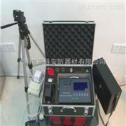 天津电石粉尘浓度监测仪