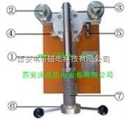 数字式温度指示调节仪\YTK1-40压力控制器\DFD-0900电动操作器SZD-S-2