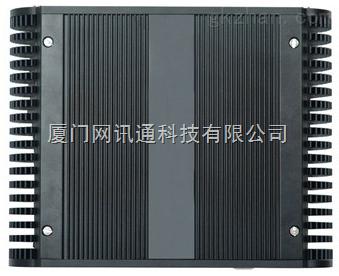 BIS-6592YFT全高清数字标牌|多串口工控机|多媒体广告机
