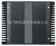 BIS-6592YFT全高清数字标牌|多串口工控机|多媒体机