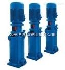 100DL75-20*2 DL多级泵