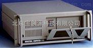 北京研华工控机一级代理商