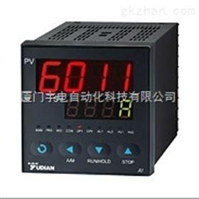 福建宇电AI-6011型交流电流测量仪