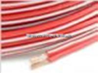 RVB/RVS机械设备连接用软电线