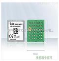 泰利特定位导航GPS模块SE867-AGPS