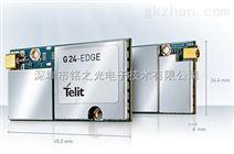 泰利特GPRS无线通信模块G24-Lite