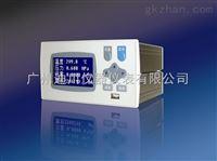 XSR20FC2XSR20FC液晶流量積算儀表