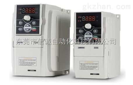 东莞四方变频器e550-2s0030通用型变频器