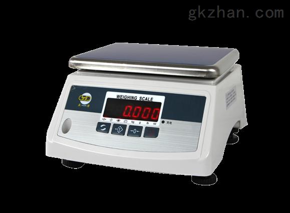 6kg计数计重电子防水秤