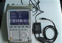 特价罗德与施瓦茨 R&S FSH 18手持频谱分析仪出售