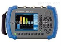 特价安捷伦N9344C  20G频谱分析仪出售