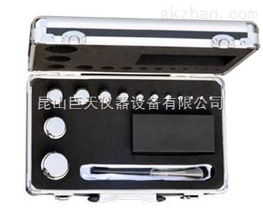 F2等级1mg-1kg优质不锈钢套装砝码特价