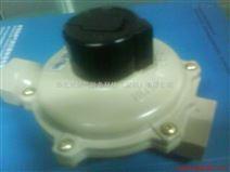 现货供应 韩国DTR-5AA液化气管道减压阀